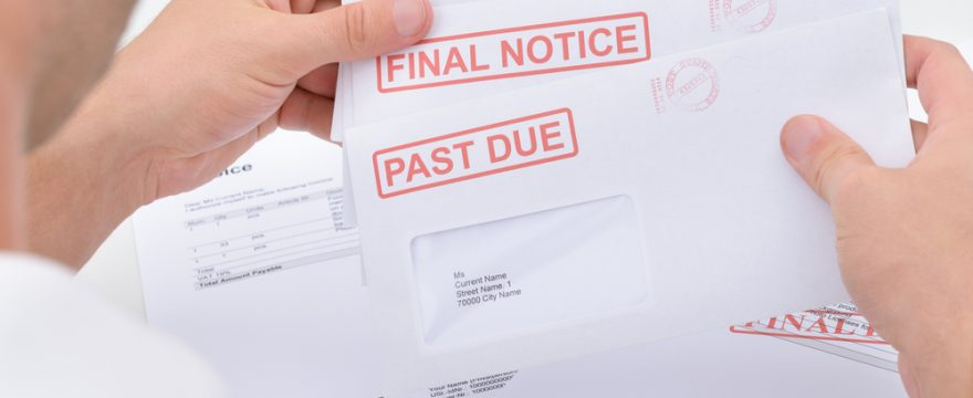 How to Send a Demand Letter for Payment of Services Rendered?