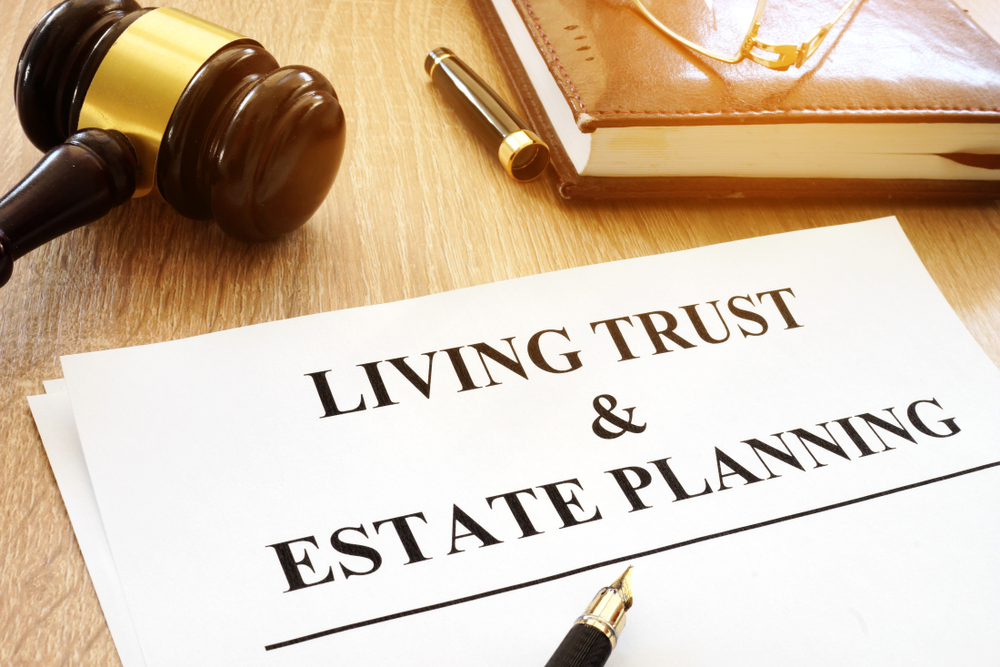 Attorney Fees for a California Living Trust. How much to pay?