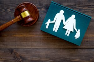 divorce lawyer fee